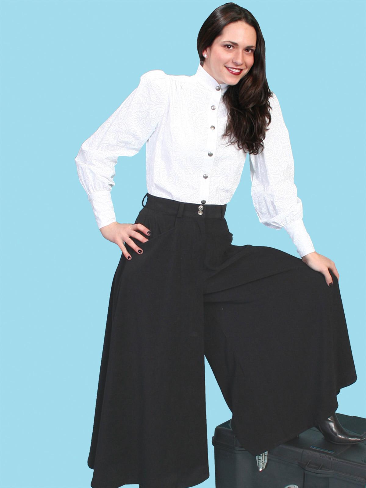 Best Womens Jeans