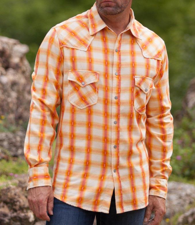 New Arrival Men Plaid Shirt 2017 S Brand Fashion Slim Long Sleeved Male Casual