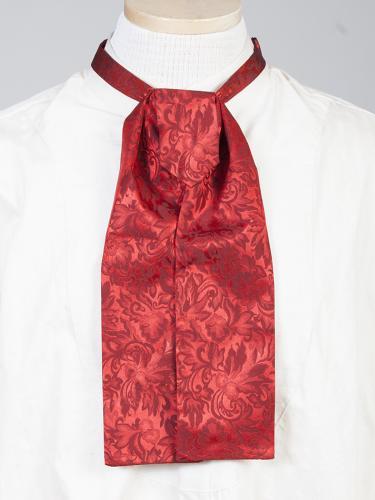 WAHMAKER 535300 RED