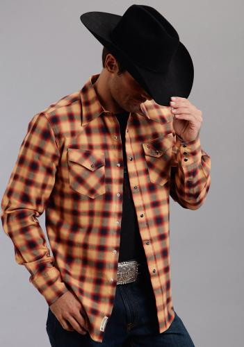 stetson 11-001-0478-0702 OR FRONT