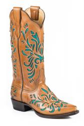 STETSON 12-021-6105-0922 OR