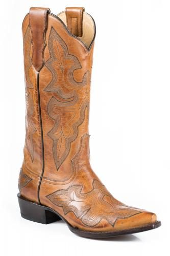 STETSON 12-021-6105-0932 OR