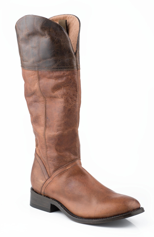 stetson s abbie cowboy boots