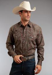 stetson 11-001-0425-0616 WI FRONT