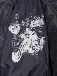 SCULLY 992-92 LINING