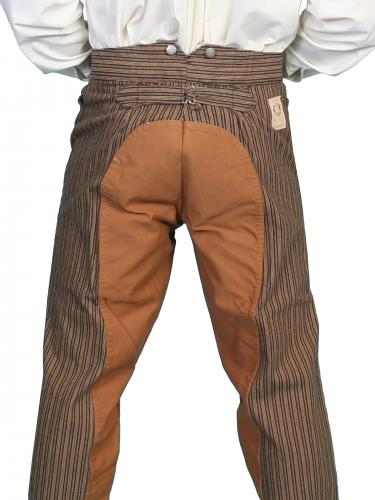SCULLY 592404 TAUPE