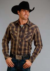 Stetson 11-001-0478-0677 BR FRONT