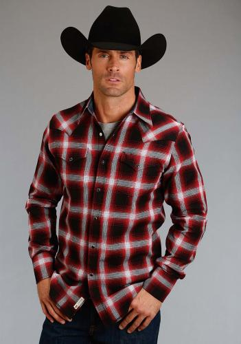 Stetson 11-001-0478-0699 RE FRONT