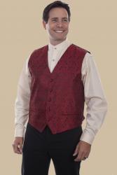 Rangewear RW093N RED FRONT